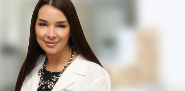 Annabelle L. Garcia, M.D. - Board-certified San Antonio, TX dermatologist, Dr. Annabelle Garcia, can provide a wide array of services to effectively transform your skin and life.