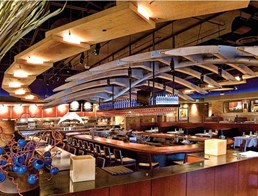 Image of Wildfish Seafood Grille