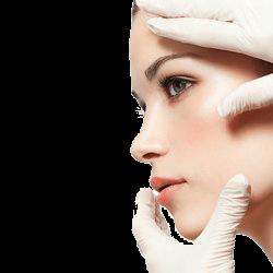Cryosurgery In San Antonio Tx Annabelle L Garcia Md